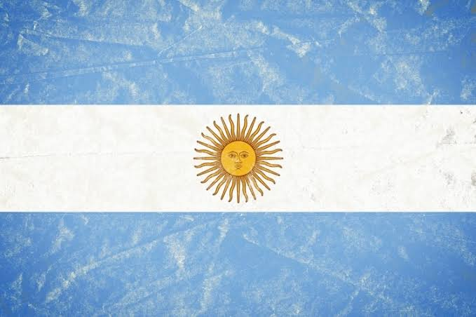 Argentina prepares to permit home cannabis cultivation and pharmacy sales