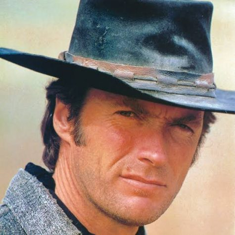 Clint Eastwood is suing CBD companies over false endorsements