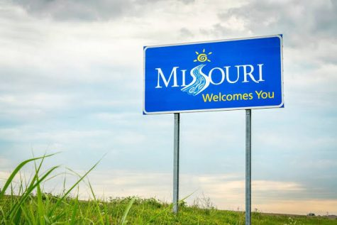 Missouri's first licensed cannabis cultivator will stimulate sales in fourth quarter