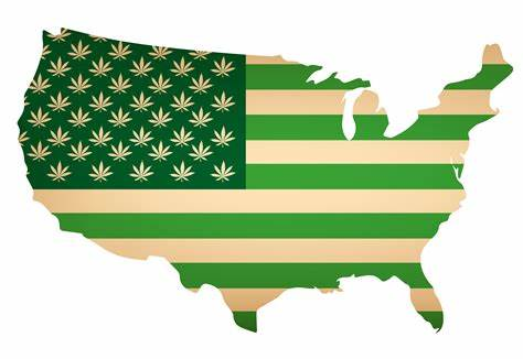 https://weedistry.com/2017/07/04/7-reasons-marijuana-is-patriotic-af/