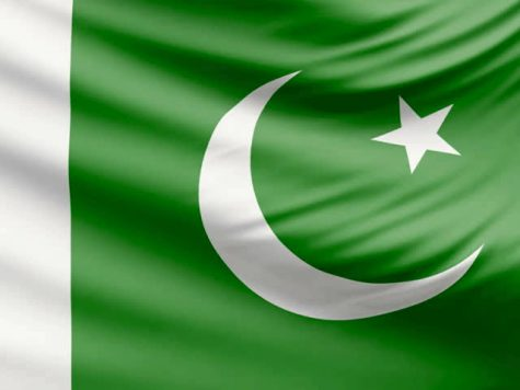 Pakistan celebrates historical moment as industrial cannabis and hemp use gains approval