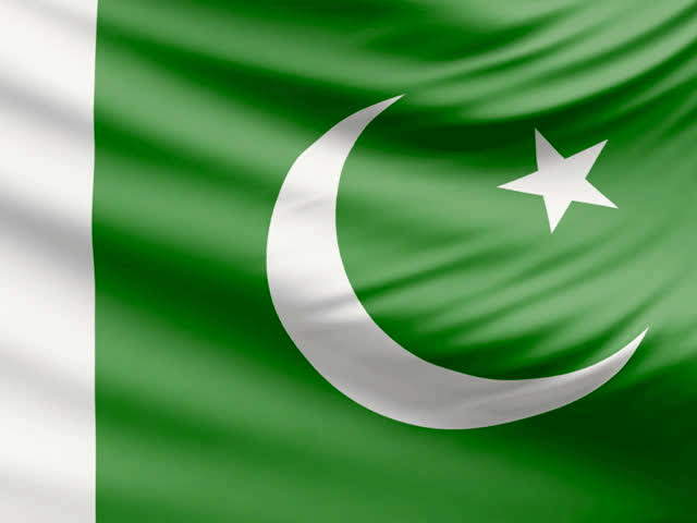 Pakistan+celebrates+historical+moment+as+industrial+cannabis+and+hemp+use+gains+approval