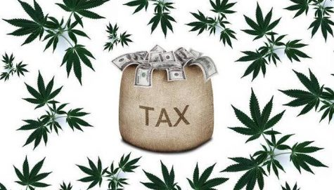 IRS publicizes updated tax-payment guidance for cannabis companies