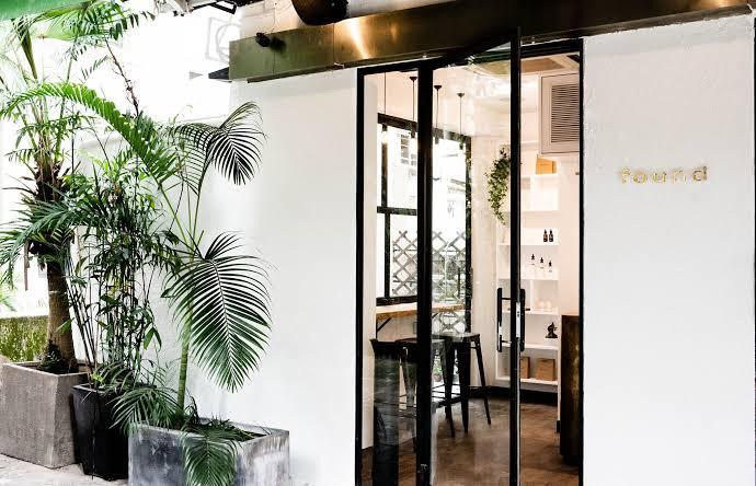 Hong+Kong%E2%80%99s+first+CBD+cafe+begins+ushering+in+customers