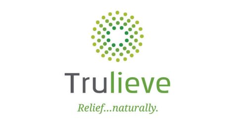 Trulieve spends $66 million on Pennsylvania medical cannabis firm acquisitions
