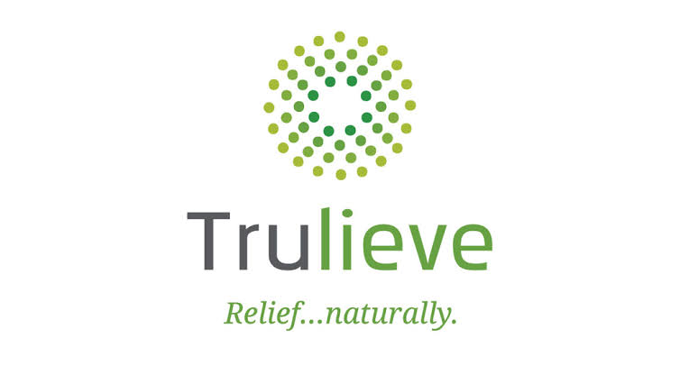 Trulieve+spends+%2466+million+on+Pennsylvania+medical+cannabis+firm+acquisitions