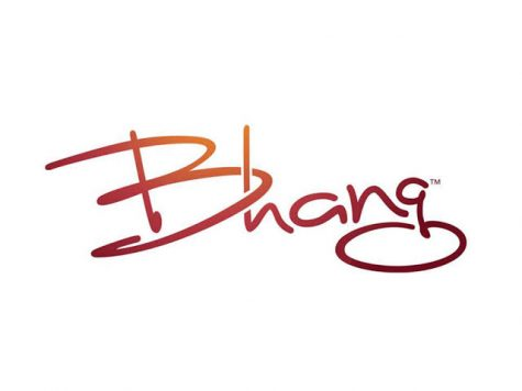 Cannabis edibles maker Bhang settles potency lawsuit