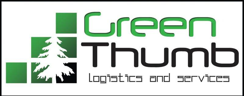 MSO+Green+Thumb+faces+a+trademark+lawsuit