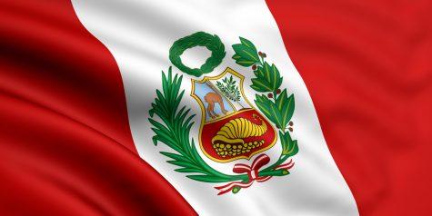 https://3.bp.blogspot.com/-7xbQbl84zh0/WTiYoEcAQAI/AAAAAAAABkA/t-zi2UK569I7xAc4y9AVqtnA-t7GLF8rgCLcB/s1600/peru-flag.jpg
