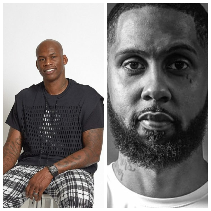 https://www.blackenterprise.com/former-nba-players-al-harrington-and-larry-hughes-launch-new-cannabis-business-in-st-louis/