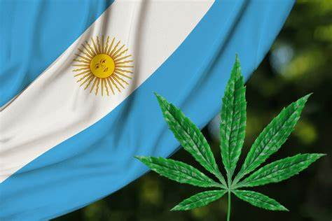 http://herbalhempire.com/argentina-legalized-medical-cannabis-in-2017-and-gives-it-away-for-free/