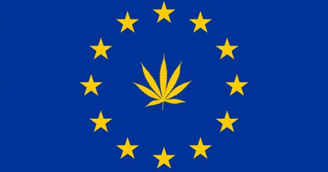 https://ismokemag.co.uk/european-cannabis-part-3/