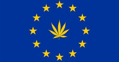 https://ismokemag.co.uk/european-cannabis-part-3/