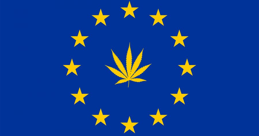 EU court says CBD is not a narcotic, market opportunities abound