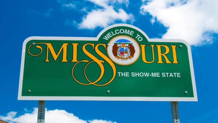 Missouri's newly-launched medical cannabis market could yield $650 million annually