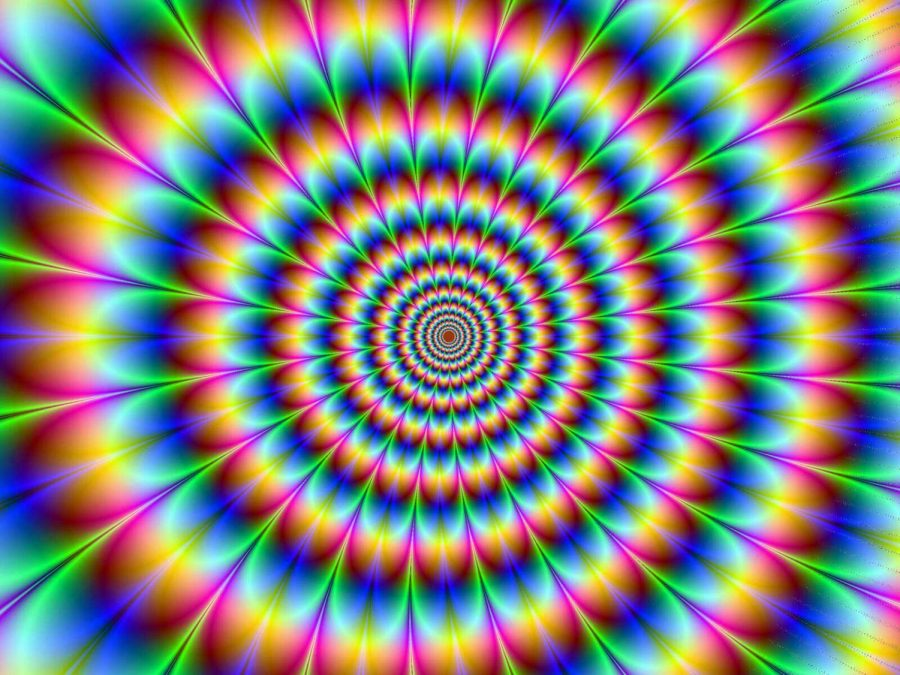 The psychedelic realm is emerging as a popular investor choice, could rival cannabis
