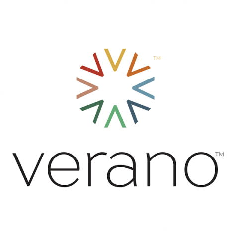 Canada-based operator Verano Holdings set to go public at $2.8 billion valuation