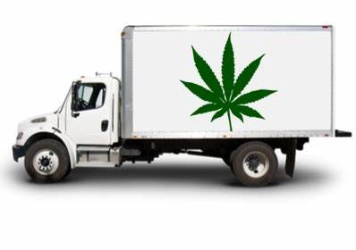 http://www.medwellhealth.net/cannabis-delivery-brockton-massachusetts/