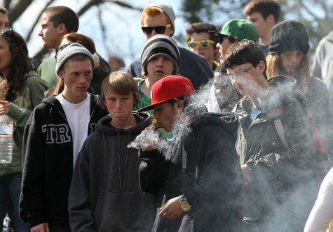 https://lincolncityhomepage.com/youth-marijuana-use-prevention-campaign/