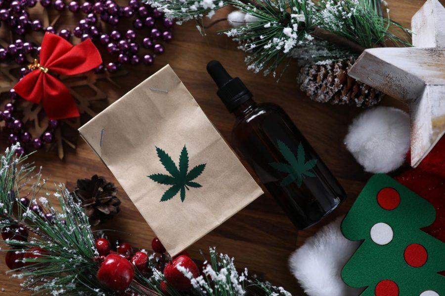 https://cannabistraininguniversity.com/blog/cannabis-industry/best-cannabis-christmas-gifts-2019/