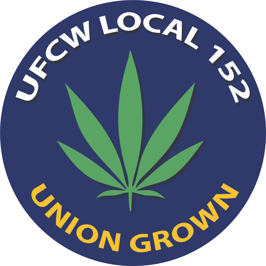 New+Jersey+cannabis+company+employees+sign+up+with+union