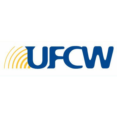 UFCW celebrates triumph in $75,000 cannabis workers