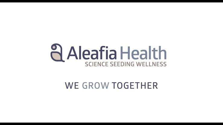 Unifor and Aleafia Health enter into exclusive agreement to support members with medical cannabis coverage