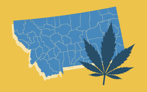 https://www.leafly.com/news/politics/montana-preps-for-big-change-in-medical-marijuana-rules