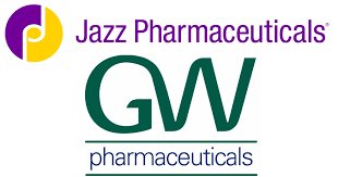 Jazz Pharmaceuticals snaps up medical cannabinoid firm GW Pharma for $7.2 billion