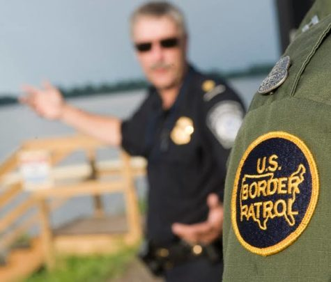 Cannabis trimming machine maker files lawsuit against Border Patrol for confiscating essential parts