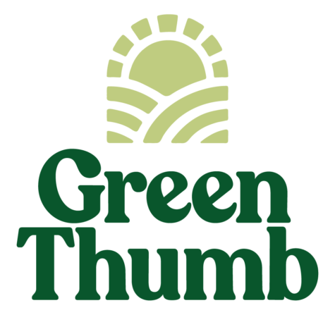https://www.thecse.com/en/listings/life-sciences/green-thumb-industries-inc-subordinate-voting-shares