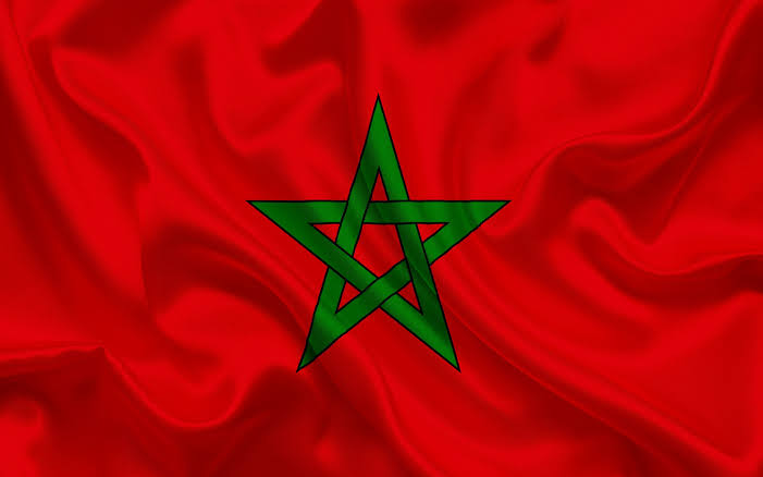 Moroccan laboratory prepares to embark on medical cannabis research