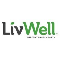 https://id.linkedin.com/company/livwell