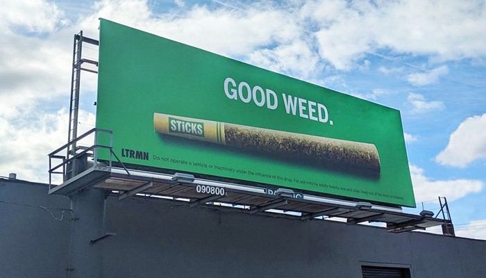 https://oohtoday.com/billboards-cannabis-marketing-marijuana-advertising-2/