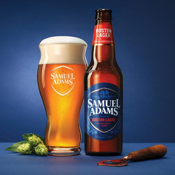 https://www.samueladams.com/our-beers