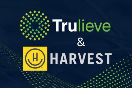 Cannabis MSO Trulieve acquires Harvest Health in deal worth $2.1 billion