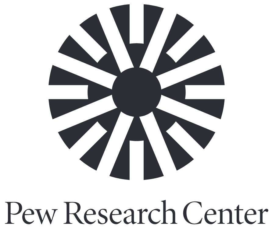 Pew Research survey indicates immense support for recreational or medical cannabis legalization among U.S. residents