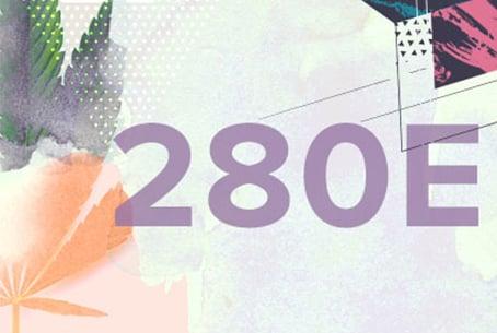 https://info.enjoywurk.com/cannabis-resource-center/280e-tax-deductions-compliance-strategy-explained