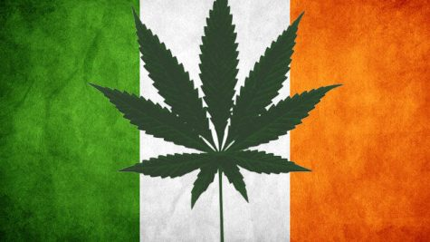 https://www.change.org/p/minister-for-health-simon-harris-the-legalization-of-medicinal-marijuana-in-ireland