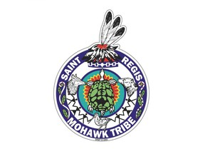 https://www.standard-freeholder.com/news/local-news/st-regis-mohawk-tribe-opens-applications-for-cannabis-growers-retailers