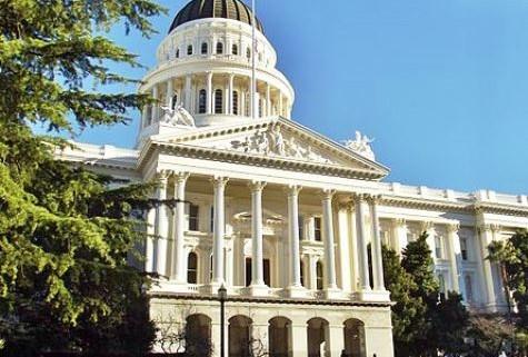 https://capitolweekly.net/class-convened-primer-role-california-legislature/