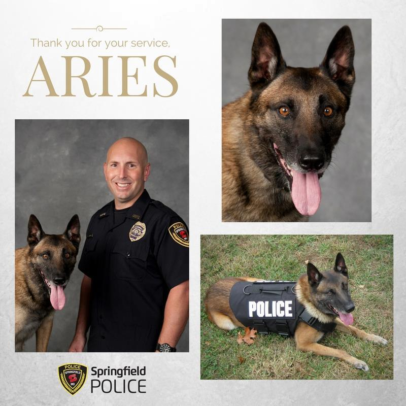 https://www.ozarksfirst.com/local-news/springfield-police-k9-officer-retires/