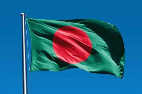 https://www.pinterest.com/ddelllinger/bangladesh/