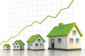 https://www.phnompenhpost.com/real-estate/what-value-property-valuation