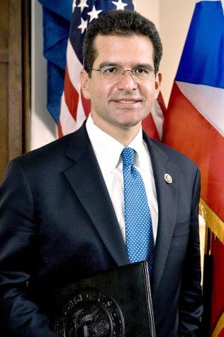 https://id.m.wikipedia.org/wiki/Berkas:Pedro-Pierluisi-cropped.jpg