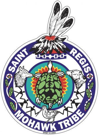 https://www.srmt-nsn.gov/news/2021/what-legalization-of-adult-use-marijuana-means-for-akwesasne