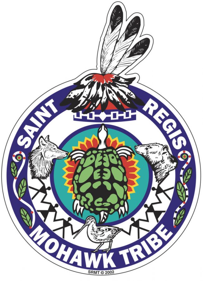 https%3A%2F%2Fwww.srmt-nsn.gov%2Fnews%2F2021%2Fwhat-legalization-of-adult-use-marijuana-means-for-akwesasne