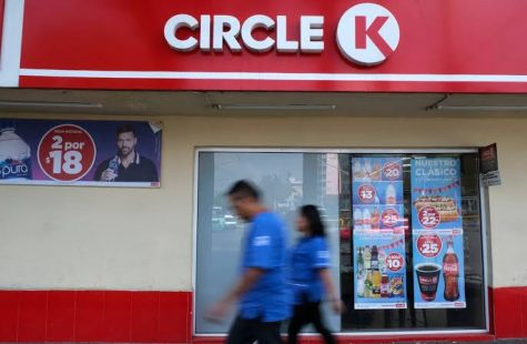 Canopy Growth to sell CBD vapes in Circle K retail stores